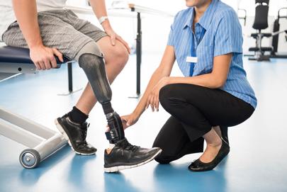 testimonios-protesis_y_ortesis_mg-latam-amputee-rehabilitation