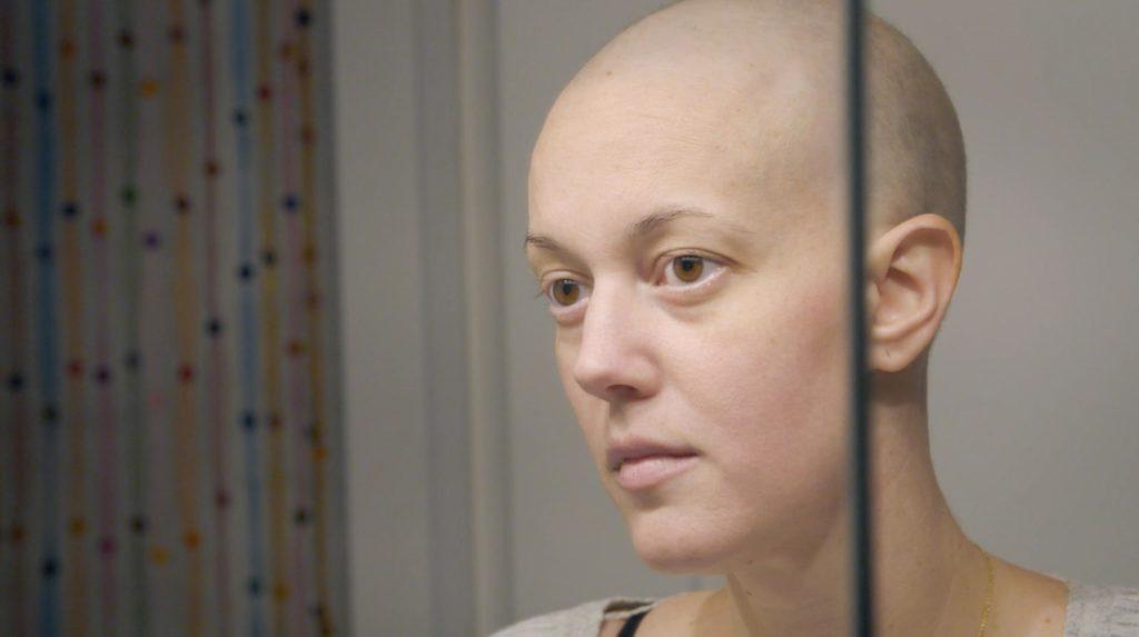 Prótesis MG LATAM * Heroína cáncer mama