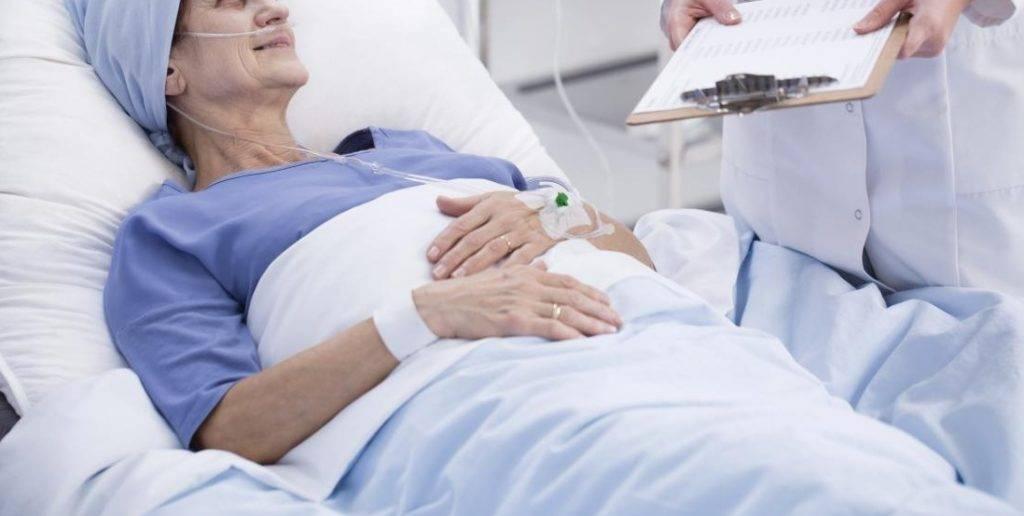 Mastectomía doble recuperación