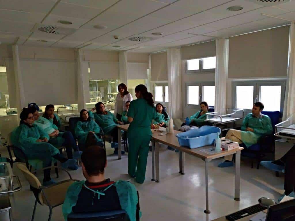Cursos y talleres de prótesis y anaplastología MG LATAM