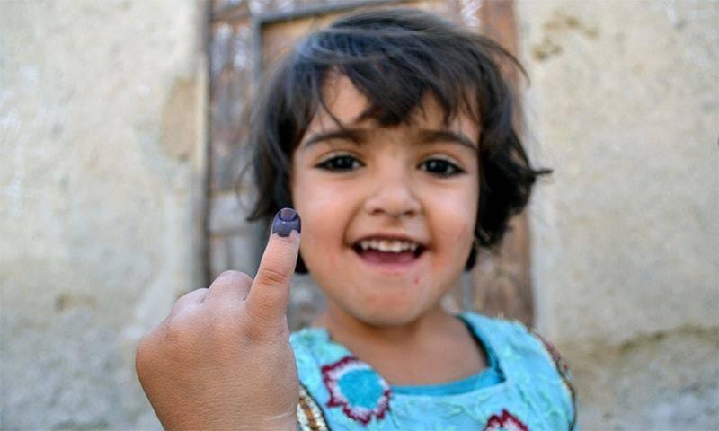 Lesión por golpe en el dedo