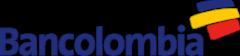 bancolombia_logo-1